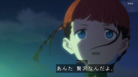 「SSSS.DYNAZENON ダイナゼノン」9話感想 (63)