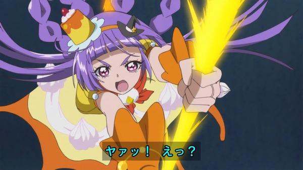 「魔法つかいプリキュア!」第23話 (53)