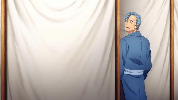「SAO アリシゼーション」2期 5話感想 (52)