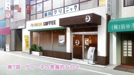 「ガヴリールドロップアウト」7話 (5)