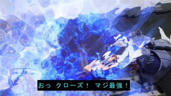 「仮面ライダービルド」26話 (12)