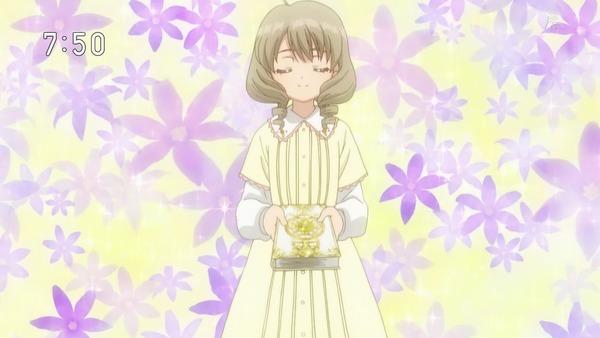 「カードキャプターさくら クリアカード編」8話 (63)