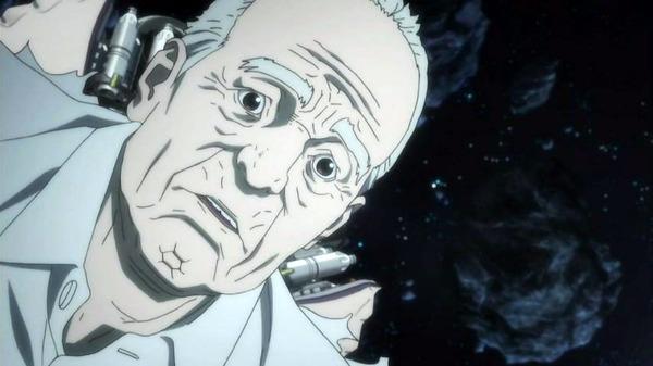 「いぬやしき」11話(最終回) (36)