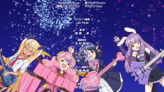 「SHOW BY ROCK!!STARS!!」1話感想 (67)