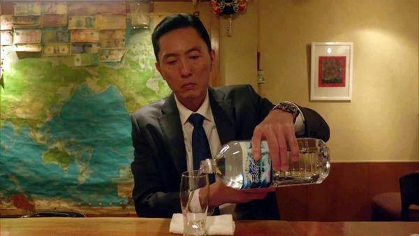 「孤独のグルメ  Season8」3話感想 (63)