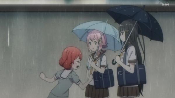 「グランベルム」第6話感想 (51)