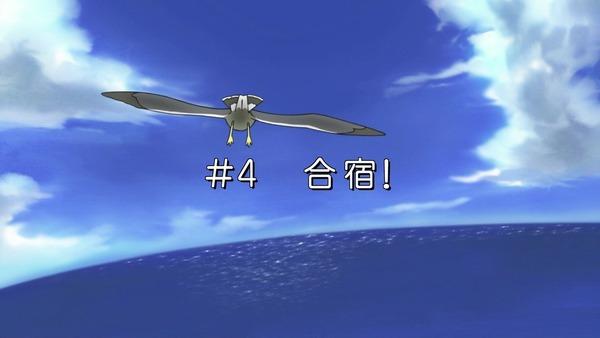 「けいおん!」3話感想 (91)
