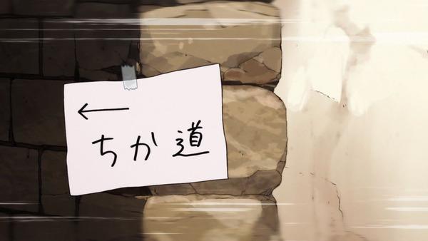 「はたらく細胞」特別編『風邪症候群』感想 (55)