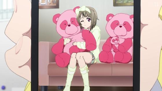 「ラブライブ!虹ヶ咲学園」9話感想 画像 (79)