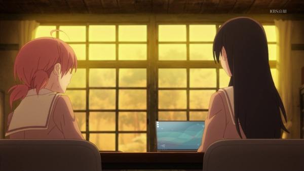 「やがて君になる」4話 感想 (39)