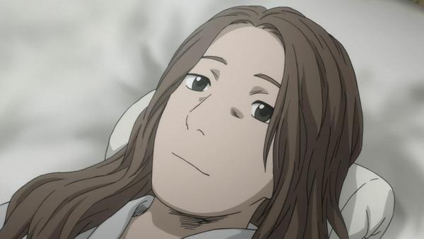 蟲師 (33)