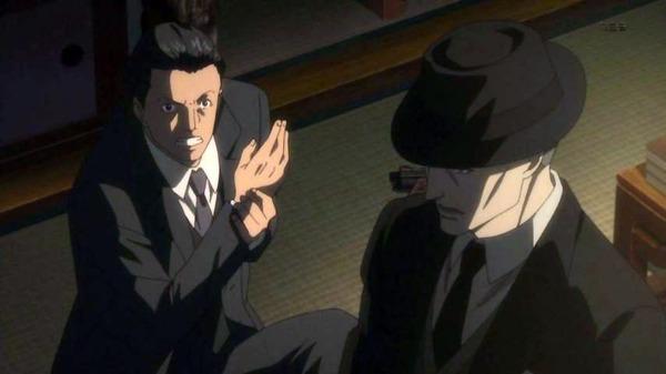 「ジョーカー・ゲーム」9話感想 (33)