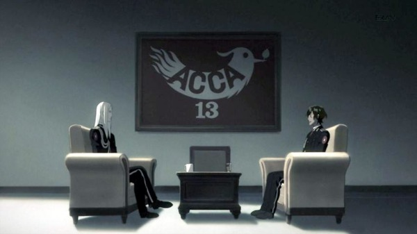 「ACCA13区監察課」10話 (12)