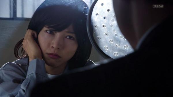 「仮面ライダージオウ」35話感想 (1)