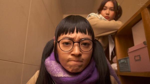 ドラマ版「ゆるキャン△」第2話感想 画像 (11)