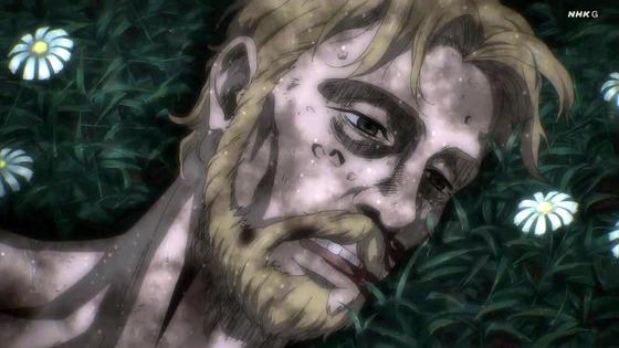 「進撃の巨人」第75話(4期 16話)感想 (4)