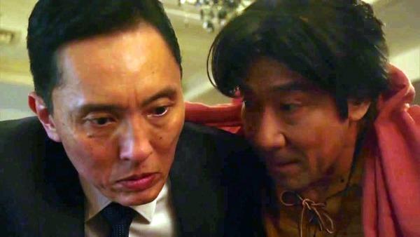 「孤独のグルメ  Season8」3話感想 (24)