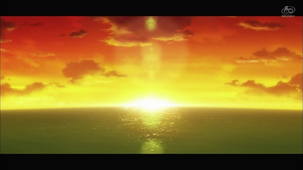 「彼方のアストラ」6話感想 (46)