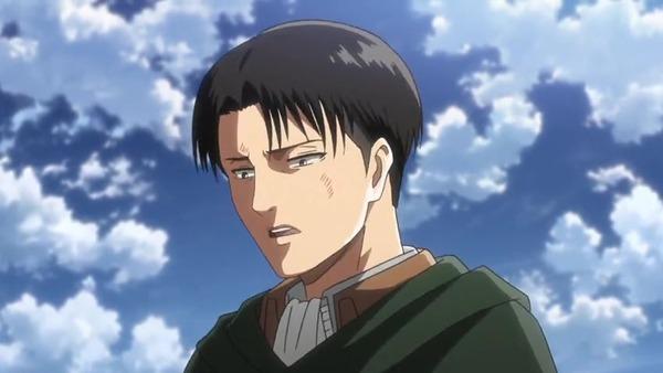 「進撃の巨人」56話感想 (38)