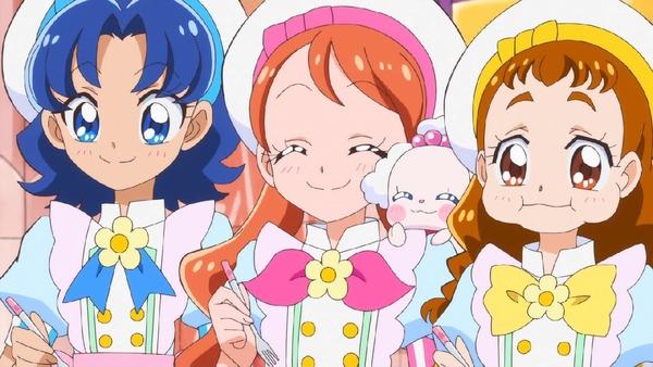「キラキラ☆プリキュアアラモード」10話 (53)