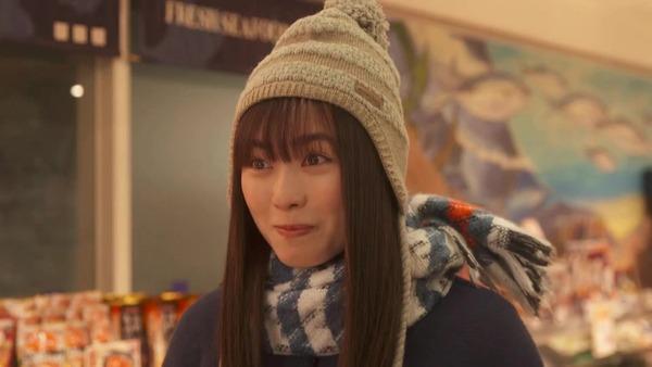ドラマ版「ゆるキャン△」第6話感想 画像 (65)