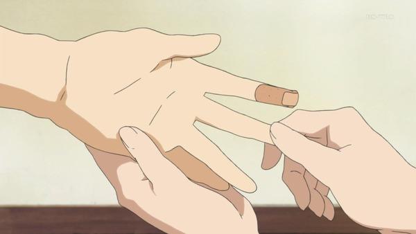 「けいおん!」5話感想 (9)