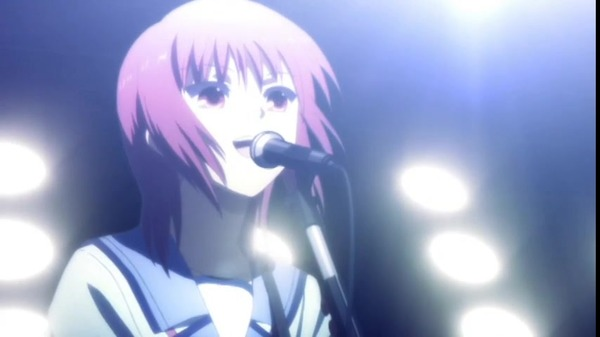 「Angel Beats!」1話感想 (93)