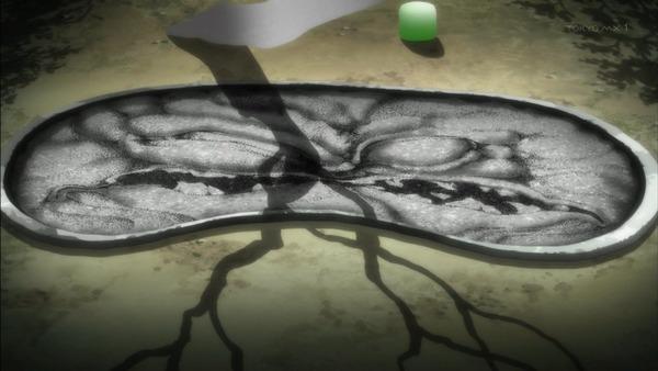 「暦物語」3話、4話感想 (22)