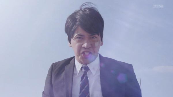 「仮面ライダージオウ」37感想 (53)