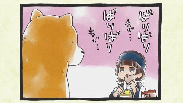 「くまみこ」2話感想 (51)