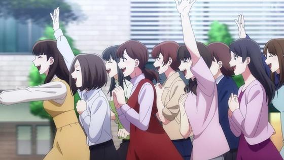 「ヒプノシスマイク」第1話感想 画像 (84)