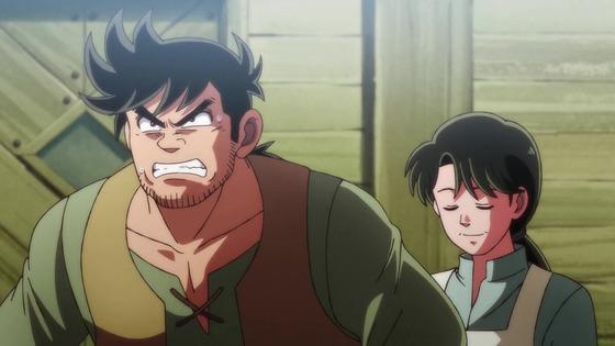 「ダイの大冒険」41話感想  (47)