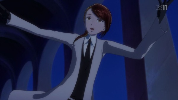 「宝石の国」5話 (44)