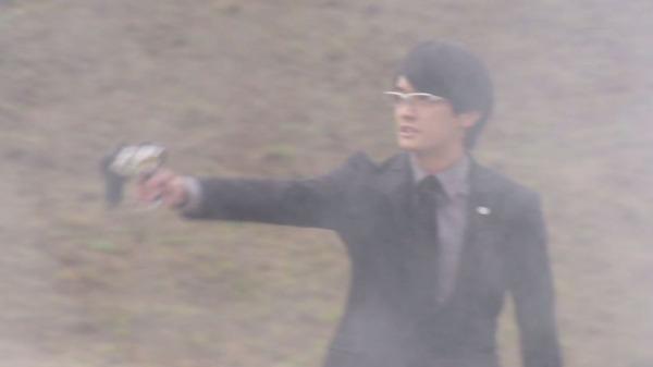 「仮面ライダービルド」35話感想 (46)