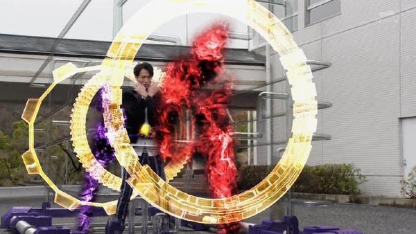 「仮面ライダービルド」34話感想  (27)