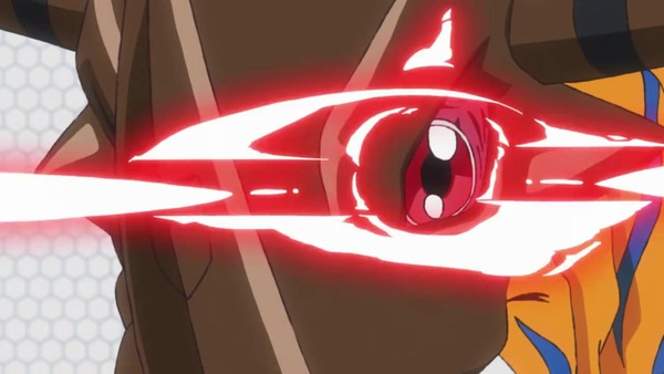 「デジモンアドベンチャー:」第2話感想 画像  (8)