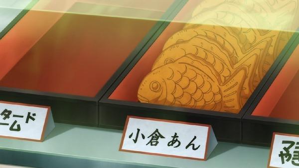 「ゲゲゲの鬼太郎」6期 31話感想 (37)