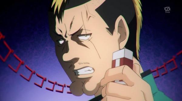 「斉木楠雄のΨ難」2期 12話 (65)
