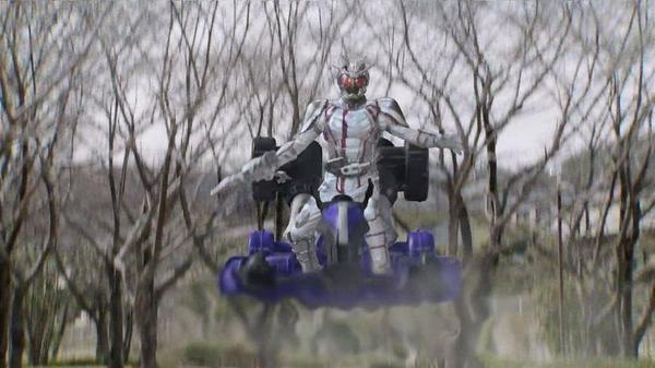 仮面ライダードライブ (51)