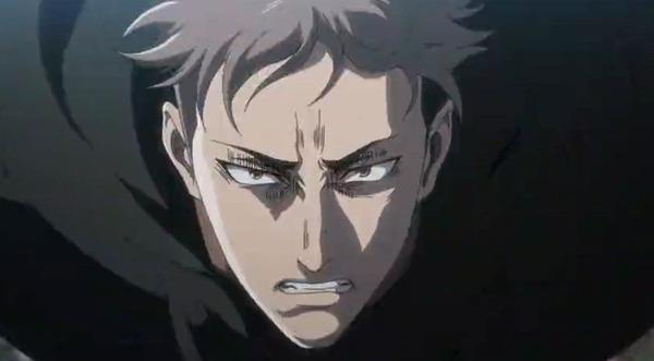 「進撃の巨人」51話感想 (51)