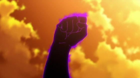 「リゼロ」41話感想 (66)
