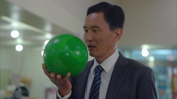 「孤独のグルメ Season8」5話感想 (42)