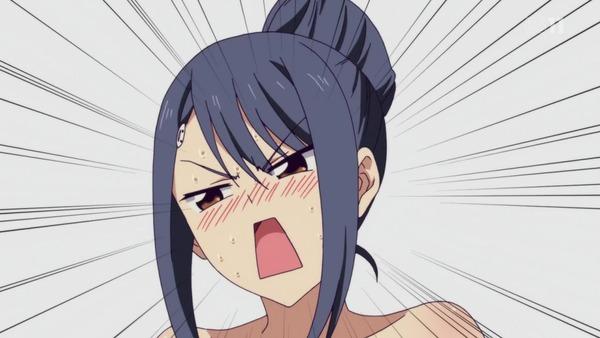 「アホガール」6話 (17)