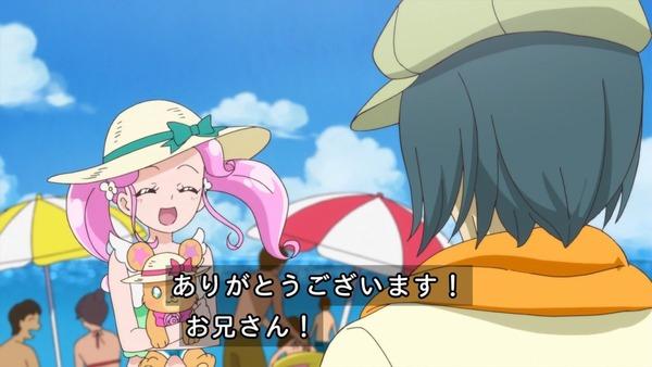「魔法つかいプリキュア!」第25話 (35)
