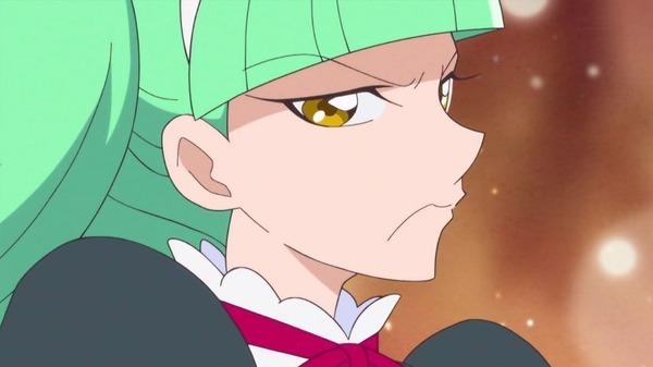 「キラキラ☆プリキュアアラモード」39話 (46)