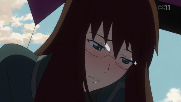 「天元突破グレンラガン」23話 (45)