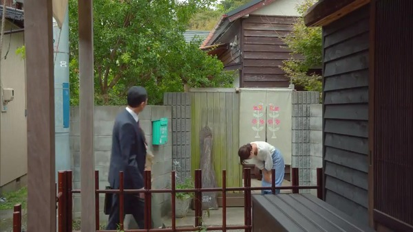 「孤独のグルメ Season8」7話感想 (20)