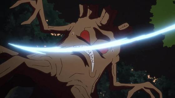 「ダイの大冒険」第6話感想 画像 (13)