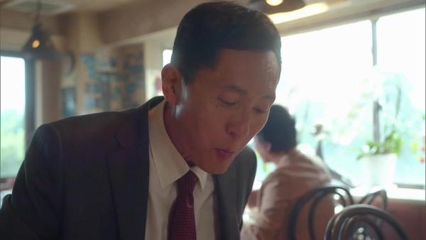 「孤独のグルメ  Season8」2話感想 (136)