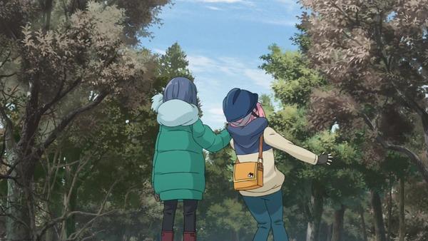 「へやキャン△」10話感想 画像  (17)